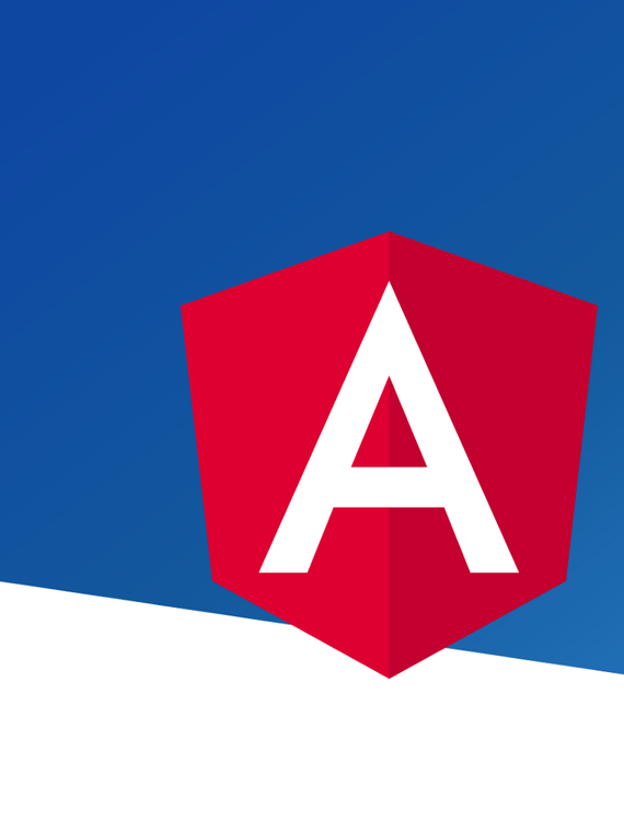 Angular with Ivy — Build performance review